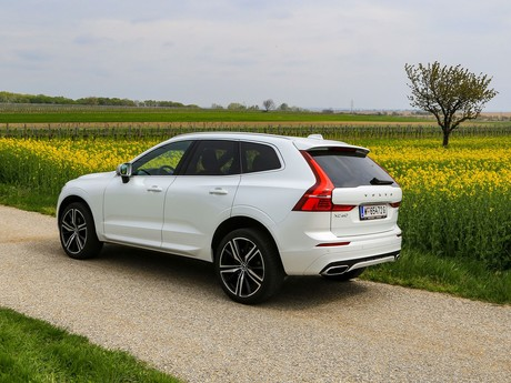 Volvo xc60 d4 awd geartronic r design testbericht 024