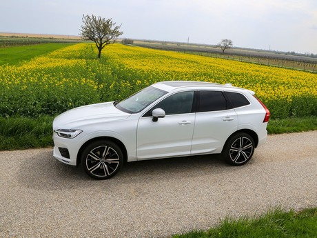 Volvo xc60 d4 awd geartronic r design testbericht 025