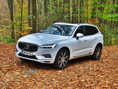 Volvo xc60 t8 inscription testbericht 001
