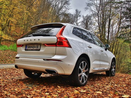 Volvo xc60 t8 inscription testbericht 002