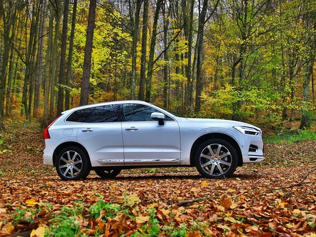 Volvo xc60 t8 inscription testbericht 003