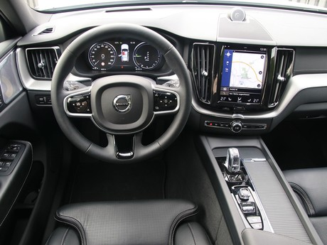 Volvo xc60 t8 inscription testbericht 004