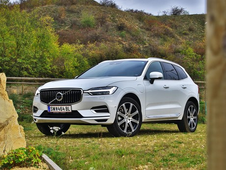 Volvo xc60 t8 inscription testbericht 008