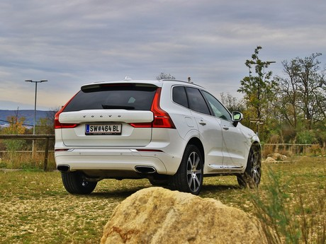 Volvo xc60 t8 inscription testbericht 009
