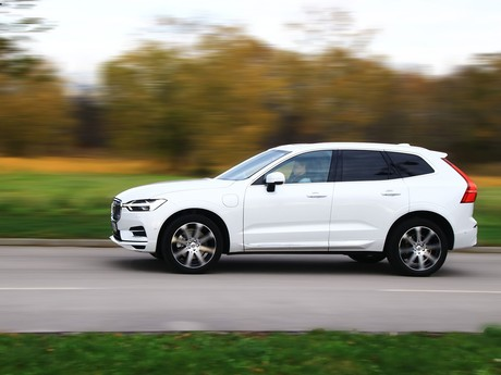 Volvo xc60 t8 inscription testbericht 010