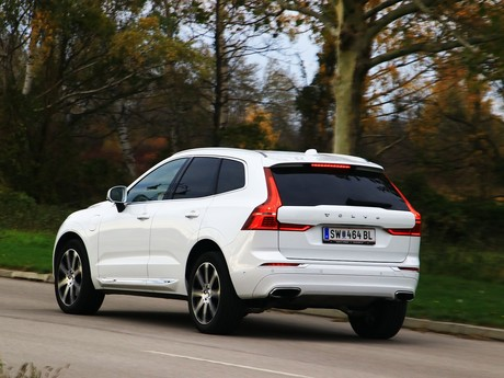 Volvo xc60 t8 inscription testbericht 011