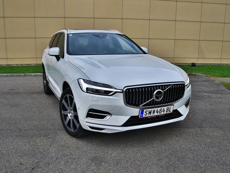 Volvo xc60 t8 inscription testbericht 012