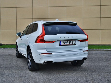Volvo xc60 t8 inscription testbericht 013