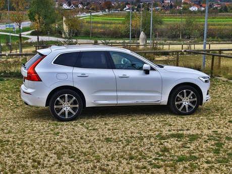 Volvo xc60 t8 inscription testbericht 014