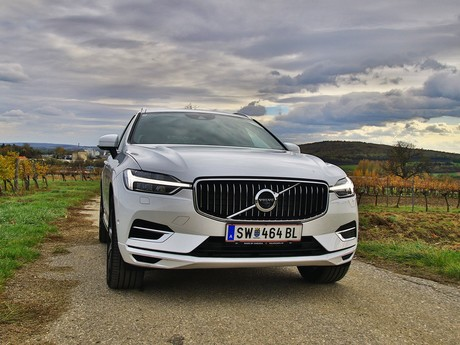 Volvo xc60 t8 inscription testbericht 015