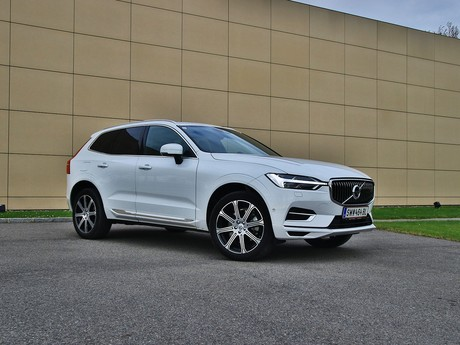 Volvo xc60 t8 inscription testbericht 020