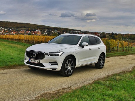 Volvo xc60 t8 inscription testbericht 022