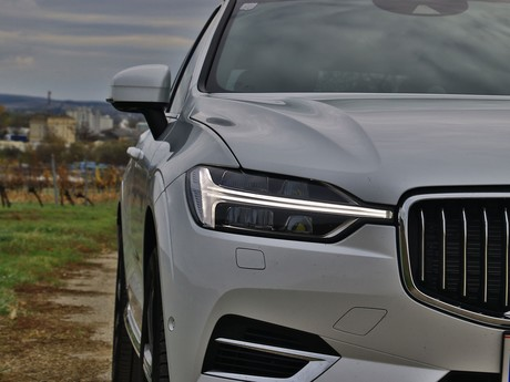 Volvo xc60 t8 inscription testbericht 023