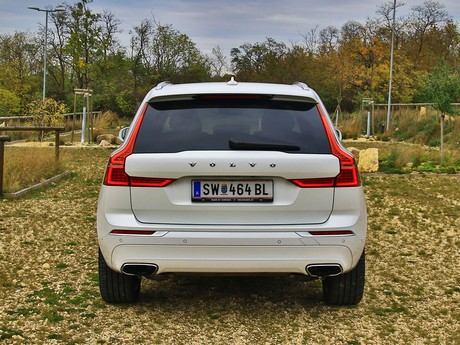 Volvo xc60 t8 inscription testbericht 025