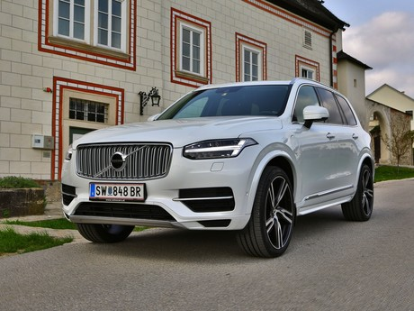 Volvo xc90 t8 twin engine inscription testbericht 001