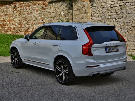 Volvo xc90 t8 twin engine inscription testbericht 002
