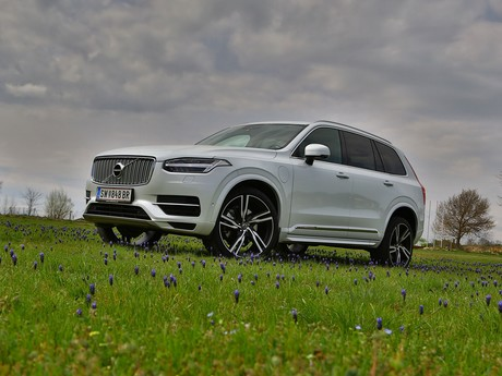 Volvo xc90 t8 twin engine inscription testbericht 008