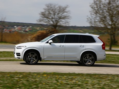 Volvo xc90 t8 twin engine inscription testbericht 010