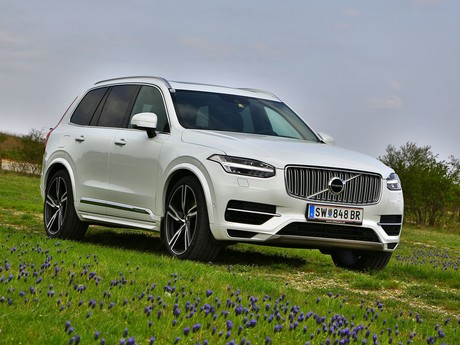 Volvo xc90 t8 twin engine inscription testbericht 011