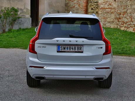 Volvo xc90 t8 twin engine inscription testbericht 012