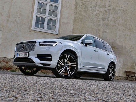 Volvo xc90 t8 twin engine inscription testbericht 013