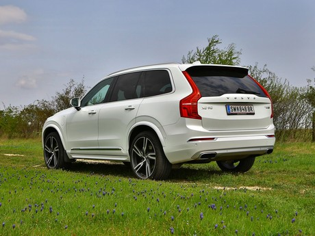 Volvo xc90 t8 twin engine inscription testbericht 014