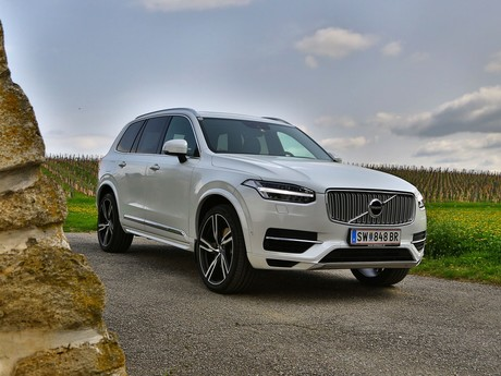 Volvo xc90 t8 twin engine inscription testbericht 015