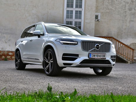 Volvo xc90 t8 twin engine inscription testbericht 020