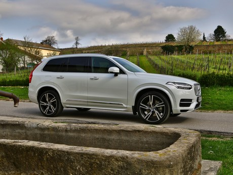 Volvo xc90 t8 twin engine inscription testbericht 022
