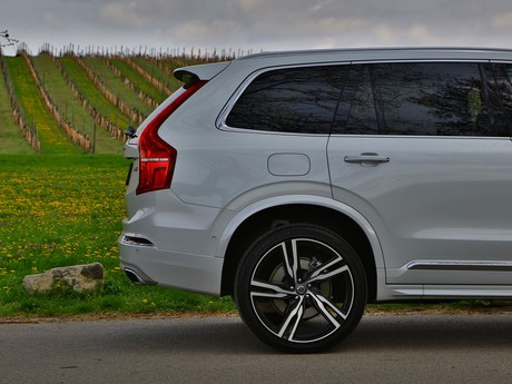 Volvo xc90 t8 twin engine inscription testbericht 023