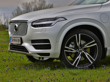 Volvo xc90 t8 twin engine inscription testbericht 024