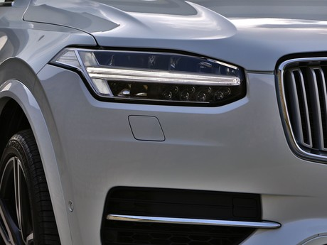 Volvo xc90 t8 twin engine inscription testbericht 025