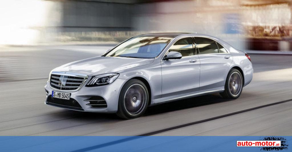 Mercedes E Klasse Bildschirm Hintergrund