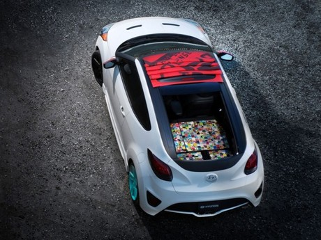 Hyundai veloster c3 roll top concept 003