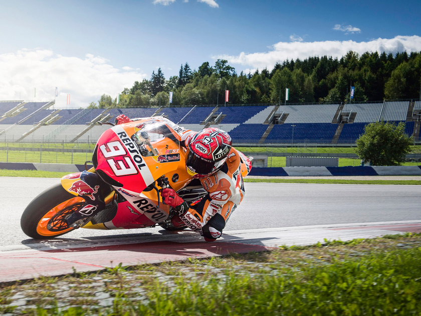 Motogp Tickets Spielberg 2016 | MotoGP 2017 Info, Video, Points Table