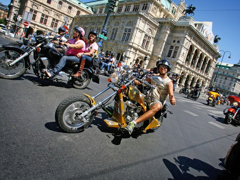 Vienna bike days 2016 001
