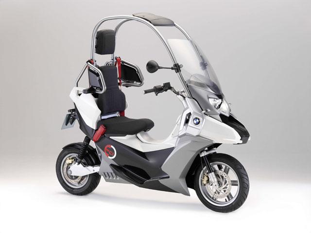www.auto-motor.at/Motorrad/Motorraeder-Modelle-News/BMW-Motorrad-Modelle-News/BMW-Motorrad-Studie-C1-E/BMW-C1-E-Studie-1_high.jpg