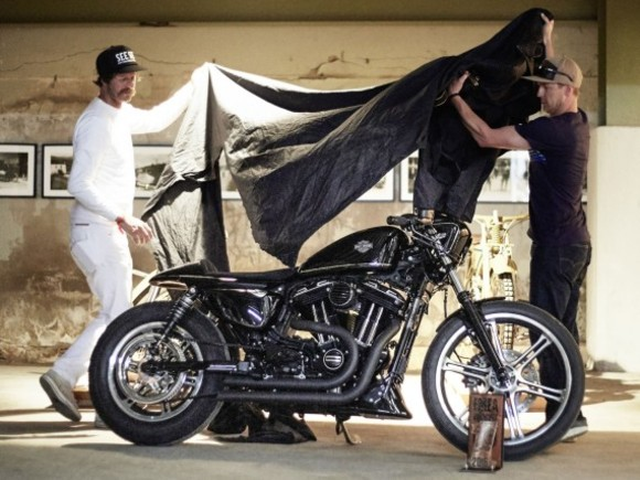 "Harley-Davidson ""Battle of the Kings""-Sieger steht fest"