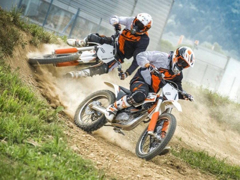 Ktm e cross center munderfing 001