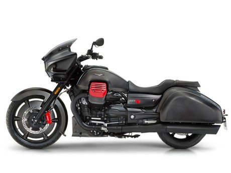 Neu moto guzzi mgx 21 flying fortress 002