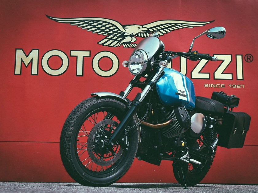 Open days motto guzzi 001