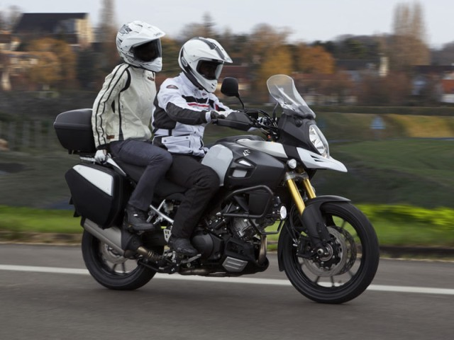 Neu Suzuki V Strom 1000 Abs 003