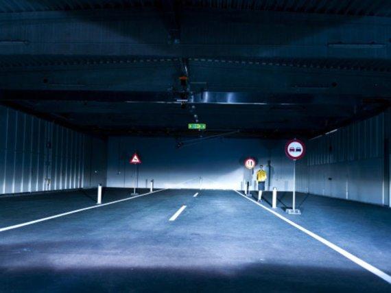 auto motor und sport.de zubehoertesr lampen