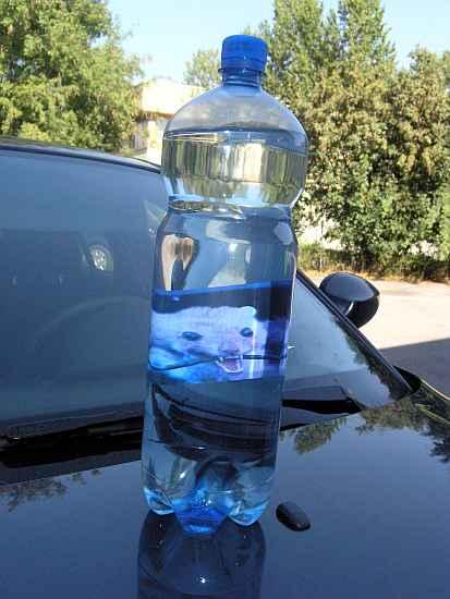 anti marder flaschen als neuester schutz versuch auto. Black Bedroom Furniture Sets. Home Design Ideas