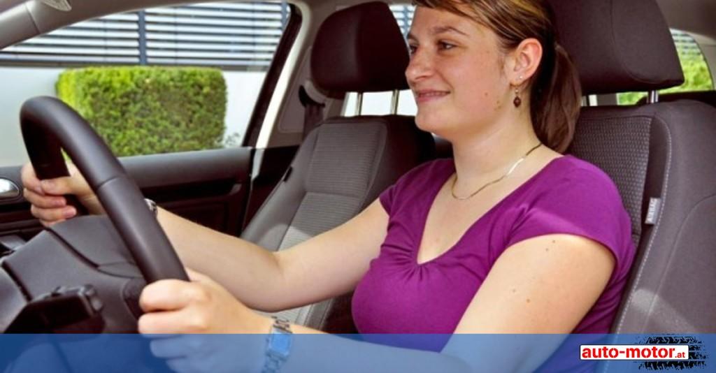 autositz richtig einstellen beugt verspannungen vor. Black Bedroom Furniture Sets. Home Design Ideas