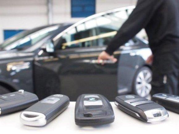 Tipps für Autofahrer ::: auto-motor.at :::